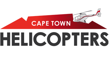 Helicopter Rides Cape Town - Cape Town Helicopters - Rated #1